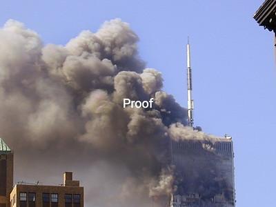 004-WTC-9-11-01