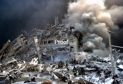 017-WTC-9-11-01