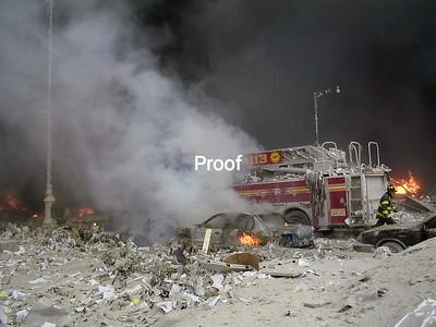 011-WTC-9-11-01