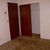 master bedroom closet 1 of 2