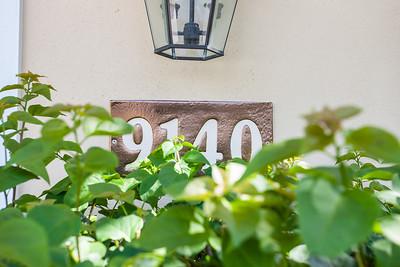 9140 Saeson's Terrace - Seaosns -39