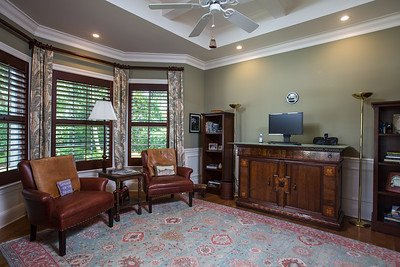 915 Orchid Point Way-352-Edit