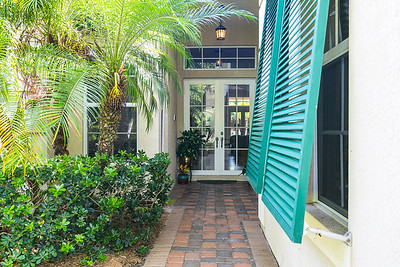 916 Cove Point Place - River Club-285