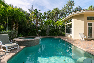 916 Cove Point Place - River Club-7
