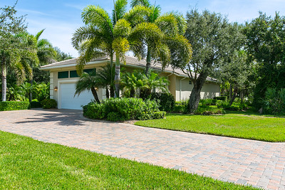 916 Cove Point Place - River Club-292