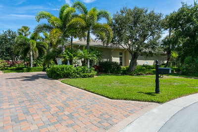 916 Cove Point Place - River Club-288