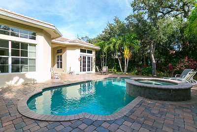 916 Cove Point Place - River Club-14