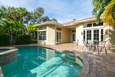 916 Cove Point Place - River Club-6