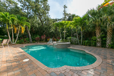 916 Cove Point Place - River Club-9