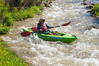 Verde River Institute Float Trip, Tapco to Tuzi, 9/17/16