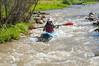 Verde River Institute Float Trip, Tapco to Tuzi, 9/17/16
