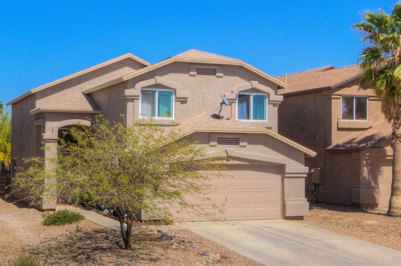 To Learn more about this home for sale, contact  Realtor Kim Wakefield (520) 333-7783