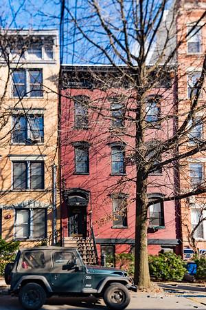 919 Garden Street Hoboken