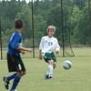 92 Elite Aug 27 2005 0021