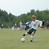92 Elite Aug 27 2005 0012