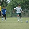 92 Elite Aug 27 2005 0002