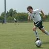 92 Elite Aug 27 2005 0017