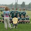 92 Elite Mar 31 2006 0002