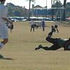 92 Elite Nov 5 2005 0042