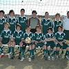 92 Elite Nov 5 2005 0002