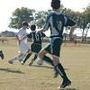 92 Elite Nov 5 2005 0061