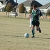 92 Elite Nov 5 2005 0062