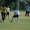 92 Elite Sep 18 2005 0043