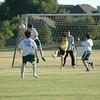 92 Elite Sep 18 2005 0041