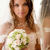 Weddings in Spain Personal services for wedding couple and guests moodbook images