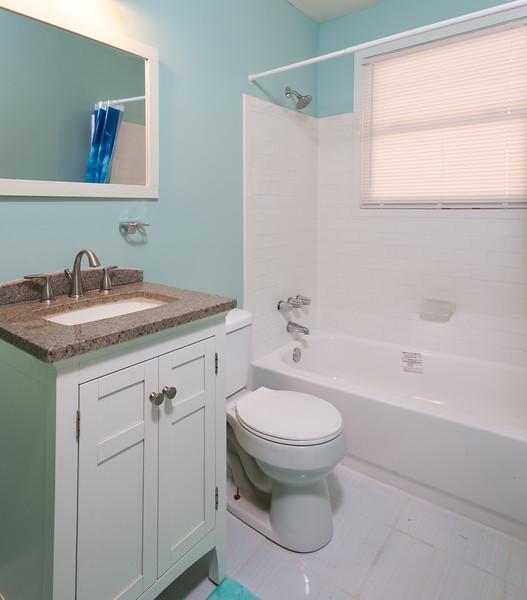 920 Huntington Avenue - For Sale - Wellman Realty