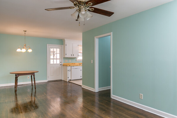 SOLD by Wellman Realty | 920 Huntington Avenue