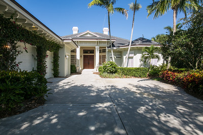 920 Orchid Point Way-378
