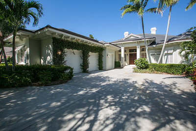 920 Orchid Point Way-382
