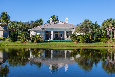 920 Orchid Point Way  - Orchid Island-45-2