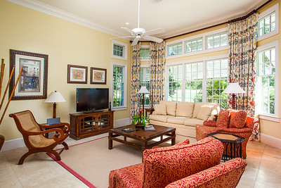 920 Orchid Point Way  - Orchid Island-168-Edit