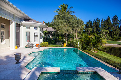 920 Orchid Point Way  - Orchid Island-63