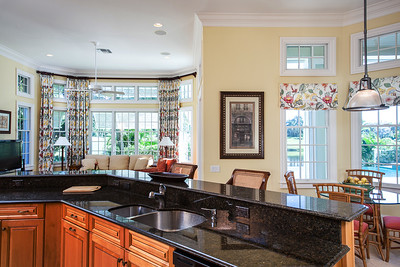 920 Orchid Point Way  - Orchid Island-149-Edit