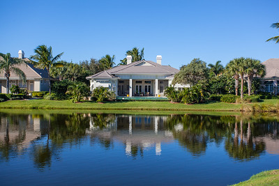 920 Orchid Point Way  - Orchid Island-41