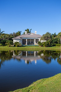920 Orchid Point Way  - Orchid Island-43
