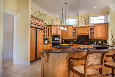 920 Orchid Point Way  - Orchid Island-186-Edit