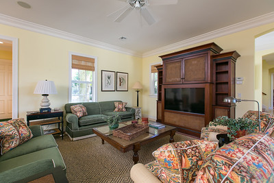 921 Orchid Point Way-2227-Edit