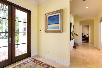 921 Orchid Point Way-2238-Edit