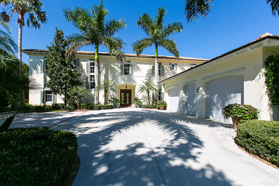 921 Orchid Point Way-2131