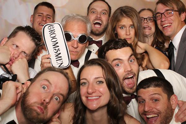 9.21.18 Jillian and Kyle's Wedding