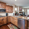 Dining-Living-Kitchen-12