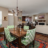 Dining-Living-Kitchen-4