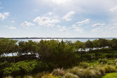 9235 West Marsh Island Drive - Marsh Island-283