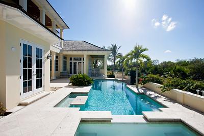 9245 Marsh Island Drive - December 07, 2011-36