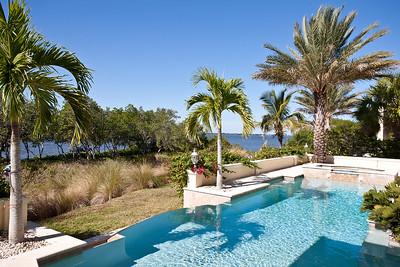 9245 Marsh Island Drive - December 07, 2011-31
