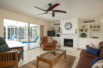 925 Reef Lane-229-Edit